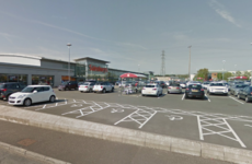 Man (35) dies after shooting at Co Down supermarket