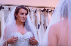 Here's everything we know about RTÉ's Irish version of Say Yes to the Dress