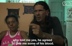 'Los Frikis': The Cuban punks who deliberately infected themselves with HIV