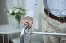 The government is giving almost €60 million towards home improvements for older people
