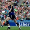 12-week ban for Tipperary goalkeeper as Premier get set to face Cork without 5 key men