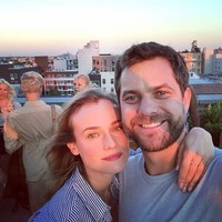 Joshua Jackson posted an adorable Instagram about Diane Kruger, and put all other ex boyfriends to shame