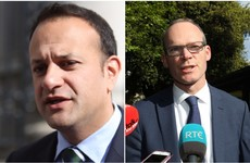 Poll: Do you now care who wins the Fine Gael leadership?