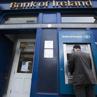 The Central Bank has fined Bank of Ireland €3 million for 'significant failures'