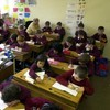 School cuts will lead to 'huge increases' in class sizes, teachers say