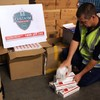 Anti-smuggling lobby to brief Oireachtas Committee on illegal cigarette trade