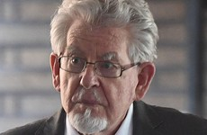 Jury fails to reach verdict in Rolf Harris indecent assault trial