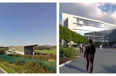 Cork council loses its bid for €800k in developer fees for a long-delayed science park