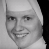 Netflix's The Keepers highlights harrowing sexual abuse in a 1960s US Catholic school