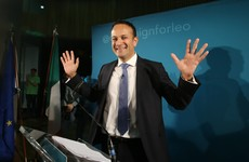 Most people support Leo Varadkar's welfare fraud campaign - poll