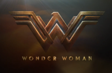 Despite a negative week before its release, critics are absolutely loving Wonder Woman