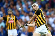 Called up by Cody to start an All-Ireland semi-final - 'You're in corner-forward. How do you feel now?'