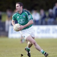 Horan appointed as Limerick manager