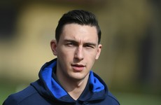 Italy boss unhappy with Manchester United over 'bizarre' Darmian decision