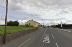 Three arrested over attack on elderly couple in their home in Tipperary