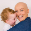 Mother who raised nearly €100k to fund her cancer treatment has died
