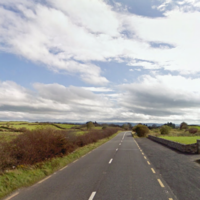 Cyclist in his 50s dies from injuries sustained in road crash at the weekend