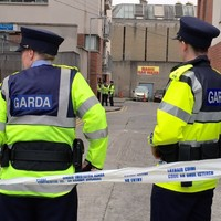 'Evil is visiting the north inner city': Man's body found in Dublin car park