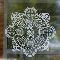 Garda Ombudsman to investigate Newport shooting