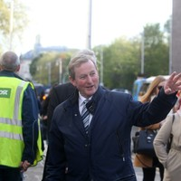 Clare Daly says Garda scandals will be a stain on Enda's legacy as Taoiseach