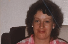 Three men arrested in connection with 1987 rape and murder of mother-of-one