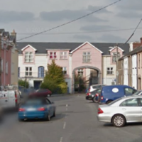 Gardaí investigating suspicious death after body of man found in apartment