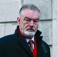Minister for Justice is 'insulting Irish courts' in Ian Bailey extradition case, lawyers say
