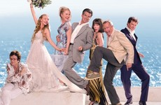 11 reasons why Mamma Mia is actually a perfect film