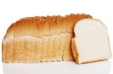Bakers lose out after complaints about chef's call to 'ban squishy sliced pan'