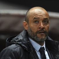The man who guided Porto to the 2016-17 Champions League knockout stages is Wolves' new boss