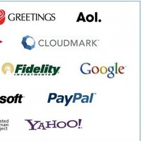 Tech giants join forces to end phishing emails