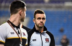 Visit of Cork City a 'must-win game' in Dundalk's 4-in-a-row bid