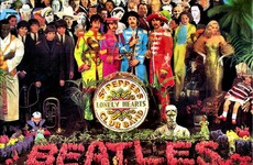 Poll: Are the Beatles the greatest band of the last 50 years?