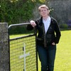'Today is about Tuam': Catherine Corless commends Zappone for appointing experts to investigate burial site