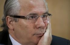 Spanish judge testifies at his own trial over inquiries into Franco era atrocities