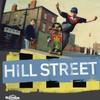 Film charting Ireland's skateboarding scene set for Jameson Film Festival