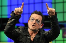 Bono-backed Bizimply says there's only so far you can trade on a famous name