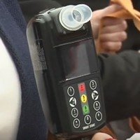 Could this personalised breathalyser be the solution to Ireland's drink-driving woes?