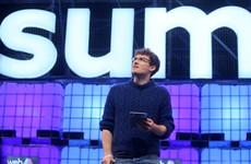 Web Summit's profits took a dive during its final year in Dublin