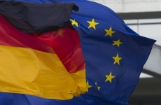 Germany's unemployment at its lowest in two decades