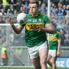 GAA players are a special case - so they should be drug tested even more