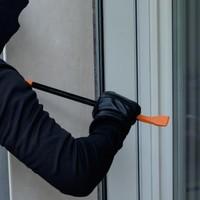 Family left terrified as armed gang raids suburban Dublin home