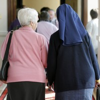 Order of nuns sells south Dublin nursing home to private operator