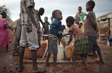 15 infants die in South Sudan after children as young as 12 years old administer measles vaccine