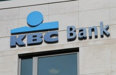 'Not good enough' - KBC customers left frustrated as payments delayed