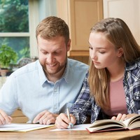 Exam advice for parents: How to support your child during the Junior and Leaving Cert