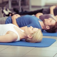 Breathing easy: How appreciating the power of our breath can help us in the gym
