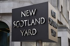 Scotland Yard launches unique recruitment drive for new detectives