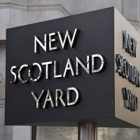 Scotland Yard launches unique recruitment drive for new detectives