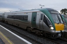 Major disruptions coming down the tracks for Limerick train users